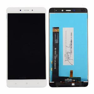 Pantalla Display + Tactil Xiaomi Redmi 4x Note 4 Mtk