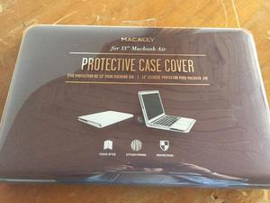 Protector Case Cover Macbook Air 13