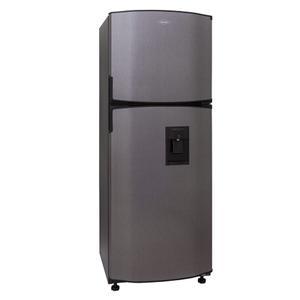 Refrigeración - Nevera Haceb No Frost 240 Lts Se 2p Da