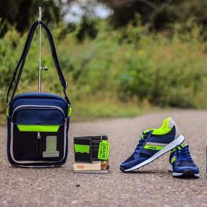 Zapatos De Hombre,zapatos Levis, Zapatos,bolso,billetera