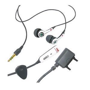 Manos Libres Bluetooth Sony Ericsson Bogot 225 Posot Class