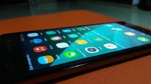 Celular Huawei P8 Lite 16gb