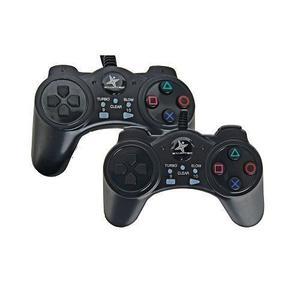 Game Pad Star Tec X2 St-gp-