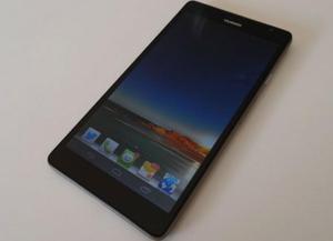 Huawei Mt1u06 Mate 1
