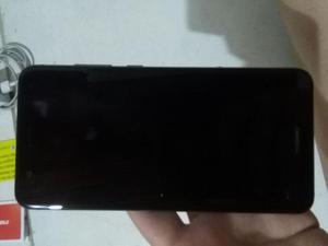 Huawei P10 Lite, Full 3 Meses de Uso