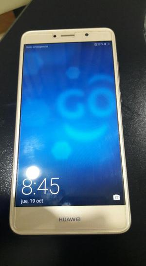 Huawei Y7 16 Gb