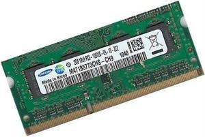 Memoria Ram Laptop Y Mini Lapto Netbook 2gb