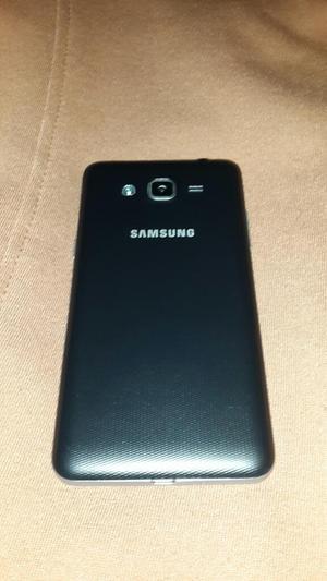 Vendo Samsung Galaxy J2 Prime Como Nuevo