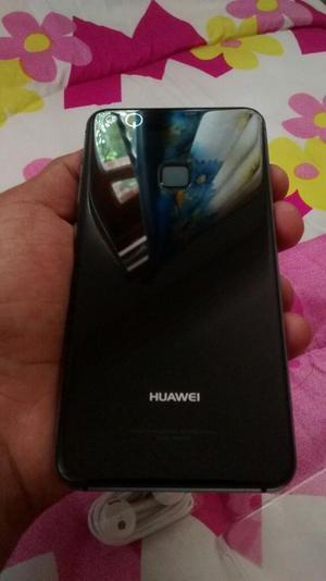 Vendocambio Huawei P10