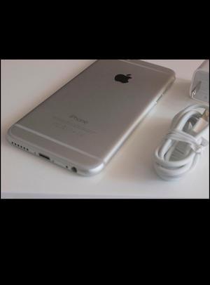 iPhone 6 de 16 Gb Excelente Estado