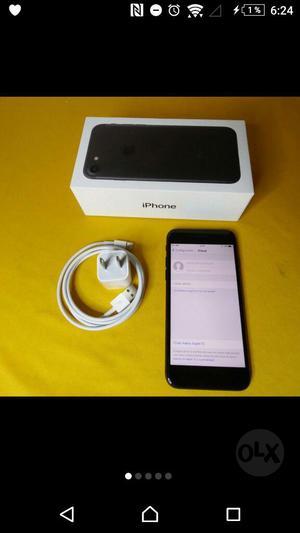 iPhone 7 de 32gb Barato