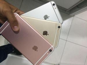 iPhones importados en excelente estado con dos semanas de