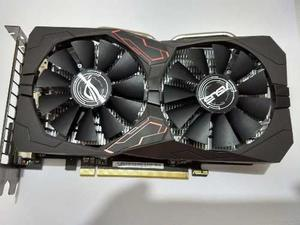 Asus Rog Strix Gaming Rxgb Ddr5
