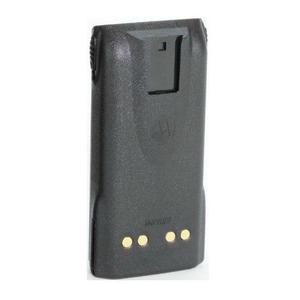 Bateria Radio Motorola XTS  LITIO