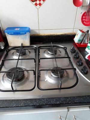 Estufas de empotrar hornos de empotrar posot class for Estufas para empotrar