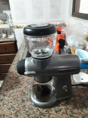 MOLEDORA DE CAFE