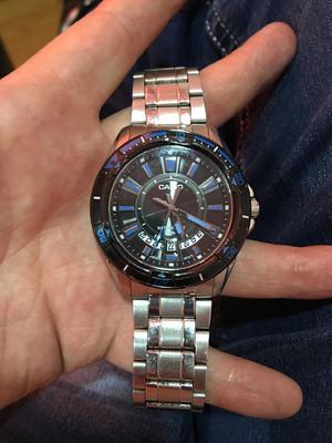 Relojes Casio Originales Y Tomy