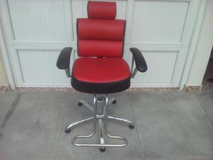 Fabrica de muebles sillas de corte neumaticas para salon for Fabricantes de muebles de salon