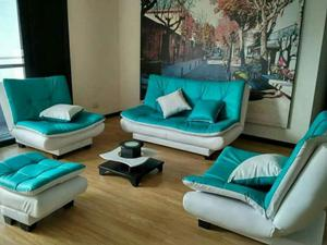 Muebles para el hogar salas villavicencio posot class for Todo en muebles