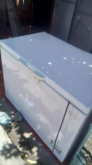 Tanque Congelador Refrigerador 300 Lt