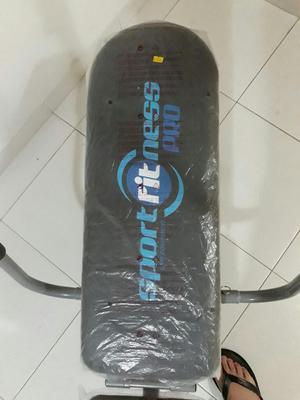 Banco para Ejercicios Sport Fitness Pro