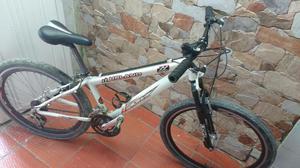 Bicicleta Gw Lince