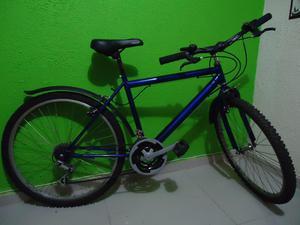Bicicleta Todo Terreno. Rin 26. Excelente Estado!!!