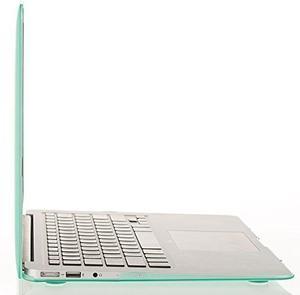 Carcasa Macbook Air 13 /pro 13 +protector De Teclado