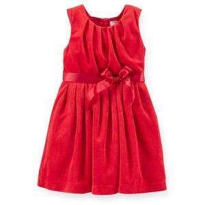 Conjuntos Vestidos Chaquetas Sets Carters