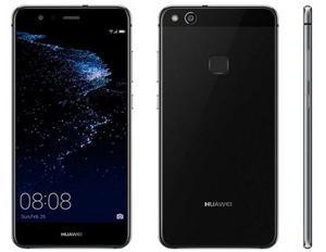 Huawei P10 Lite, 32gb, 12mp, 4g, 3gb Ram, Android 7.0