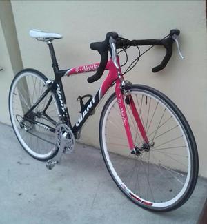 Vendo bicicleta Giant T Movil San Juan de Pasto