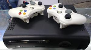 Xbox Élite Programada a 3.0 Y 5.0