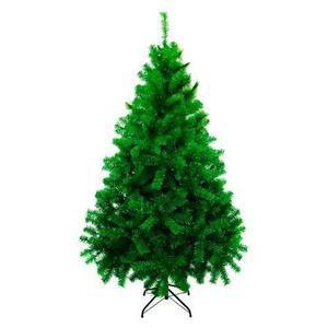 Árbol Navidad Promoción Envió Gratis Pino Frondoso 1.80