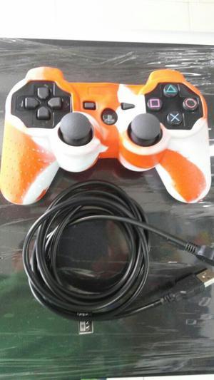 Consola Play 3 Slim Como Nueva