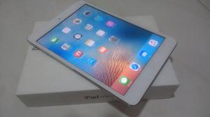 IPAD MINI DE SIM CARD WIFI 16GB excelente estado....