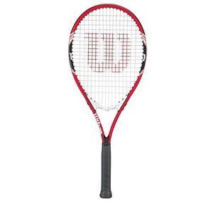 Raqueta De Tenis Wilson Roger Federer
