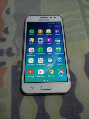Samsung Galaxy J2 Dúos
