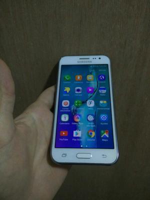 Samsung Galaxy J2 Dúos Cel