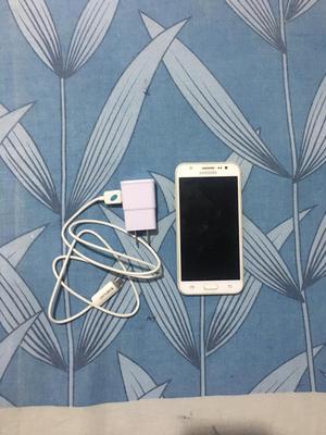 Vendo Samsung Galaxy J5 Buen Estado