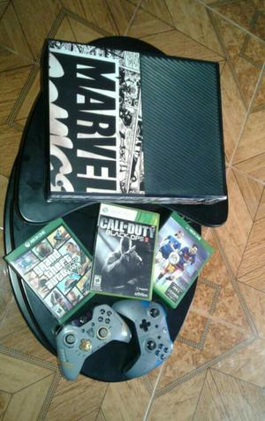 Vendo Xbox One en Buen Estado