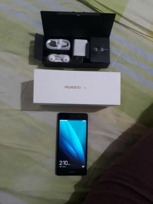 Venta de Celular Huawei P8 Lite