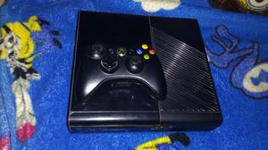 Xbox 360 V5.0