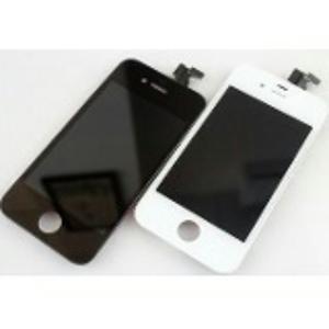 Display iPhone 4 Y 4s