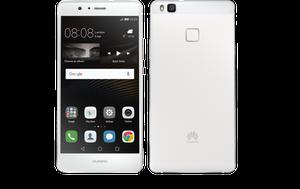 Huawei p9 lite Gran oferta nuevos