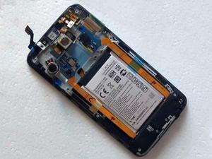 Lg G2 TARJETA Board LG G2 Dg LTE quadcore 2,3Ghz RAM 2