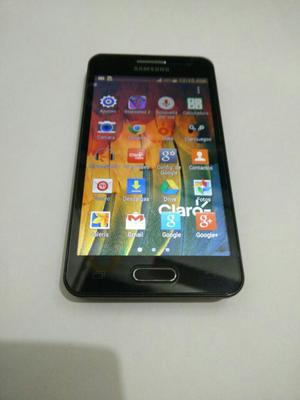 Samsung Galaxy Core 2, Libre