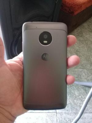 Se Vende Moto G5