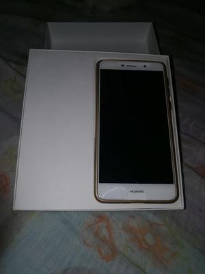 Vendo Huawei Mate 9 Lite