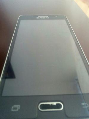 Vendo O Cambio Samsung Gran Prime J2