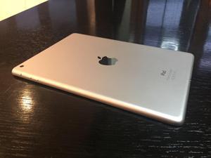 Vendo iPad Air Excelente Estado